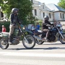 kapucynski-piknik-motocyklowy_lubartow_20150606_29