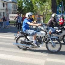 kapucynski-piknik-motocyklowy_lubartow_20150606_31