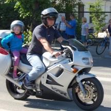 kapucynski-piknik-motocyklowy_lubartow_20150606_33