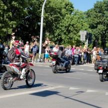 kapucynski-piknik-motocyklowy_lubartow_20150606_35