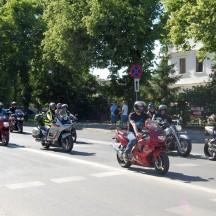 kapucynski-piknik-motocyklowy_lubartow_20150606_37