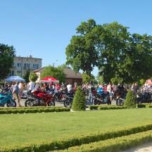 kapucynski-piknik-motocyklowy_lubartow_20150606_45