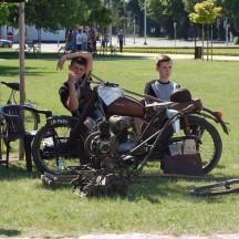 kapucynski-piknik-motocyklowy_lubartow_20150606_47