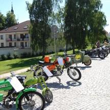 kapucynski-piknik-motocyklowy_lubartow_20150606_48