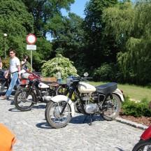 kapucynski-piknik-motocyklowy_lubartow_20150606_50