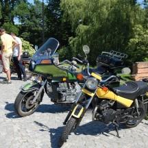 kapucynski-piknik-motocyklowy_lubartow_20150606_51