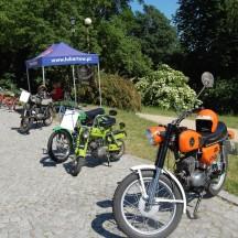 kapucynski-piknik-motocyklowy_lubartow_20150606_52
