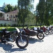 kapucynski-piknik-motocyklowy_lubartow_20150606_53