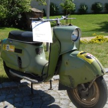 kapucynski-piknik-motocyklowy_lubartow_20150606_56