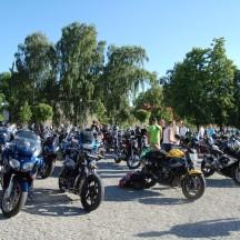 kapucynski-piknik-motocyklowy_lubartow_20150606_60