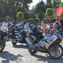 kapucynski-piknik-motocyklowy_lubartow_20150606_62