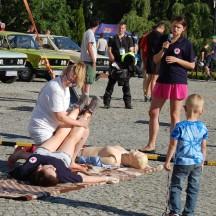 kapucynski-piknik-motocyklowy_lubartow_20150606_65
