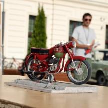 kapucynski-piknik-motocyklowy_lubartow_20150606_68
