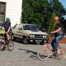 kapucynski-piknik-motocyklowy_lubartow_20150606_69