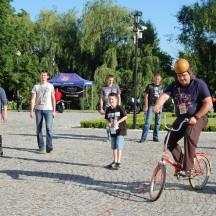 kapucynski-piknik-motocyklowy_lubartow_20150606_73