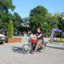 kapucynski-piknik-motocyklowy_lubartow_20150606_75