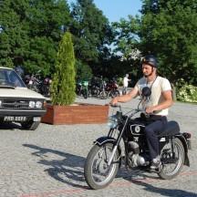 kapucynski-piknik-motocyklowy_lubartow_20150606_76