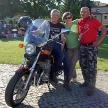 kapucynski-piknik-motocyklowy_lubartow_20150606_77