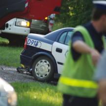 wypadek_motocyklisty_ostrow3