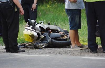wypadek_motocyklisty_ostrow9