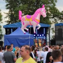 Dni Kocka 2015 (fot.PL)