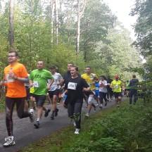 biegi lasy 2015  -5