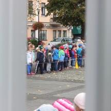 swieto_przedszkolakow_2015i003