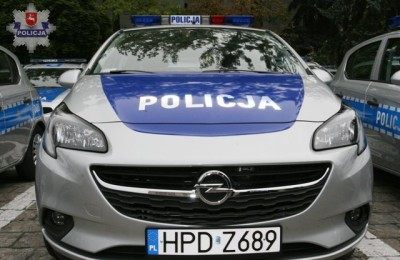 policja-auto