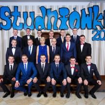 studniówka_RCEZ_2016003