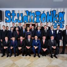studniówka_RCEZ_2016005