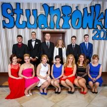 studniówka_RCEZ_2016131