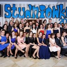 studniówka_RCEZ_2016135