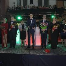 studniówka_ZSnr2_chopin_2016031