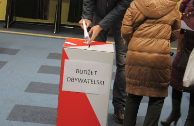 budzet_obywatelski_urna