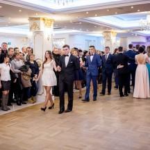 studniówka_IILO_Lubartow_2016069