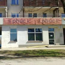 phucphuc