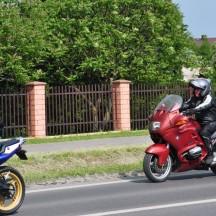 Kapucyński Piknik Motocyklowy 2016 101