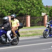Kapucyński Piknik Motocyklowy 2016 102