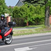 Kapucyński Piknik Motocyklowy 2016 104