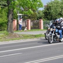 Kapucyński Piknik Motocyklowy 2016 105
