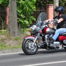Kapucyński Piknik Motocyklowy 2016 106