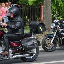 Kapucyński Piknik Motocyklowy 2016 107