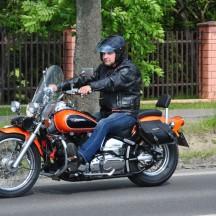 Kapucyński Piknik Motocyklowy 2016 108