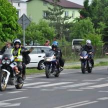 Kapucyński Piknik Motocyklowy 2016 11