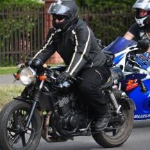 Kapucyński Piknik Motocyklowy 2016 110