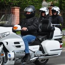 Kapucyński Piknik Motocyklowy 2016 111