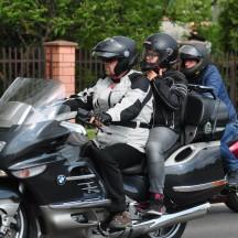 Kapucyński Piknik Motocyklowy 2016 112