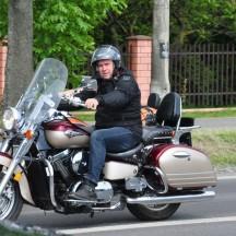 Kapucyński Piknik Motocyklowy 2016 114