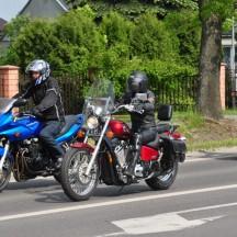 Kapucyński Piknik Motocyklowy 2016 115