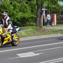 Kapucyński Piknik Motocyklowy 2016 116